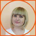 Дудина Елена Павловна