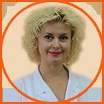 Щербакова Наталья Валерьевна