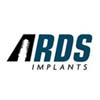 ARDS implants logo