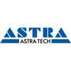 Astra Tech logo