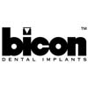 Bicon Dental Implants Logo
