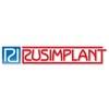 RUSIMPLANT Logo