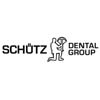 Schuetz Dental Group Logo