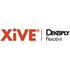 XiVE Logo