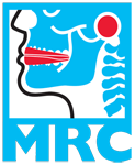 Myofunctional Research Co. (MRC