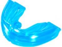 T4K blue