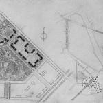 1-projekt1947