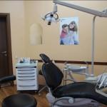 clinic9